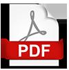 pdf-icon_50px