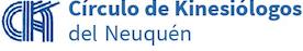 Círculo de Kinesiólogos del Neuquén