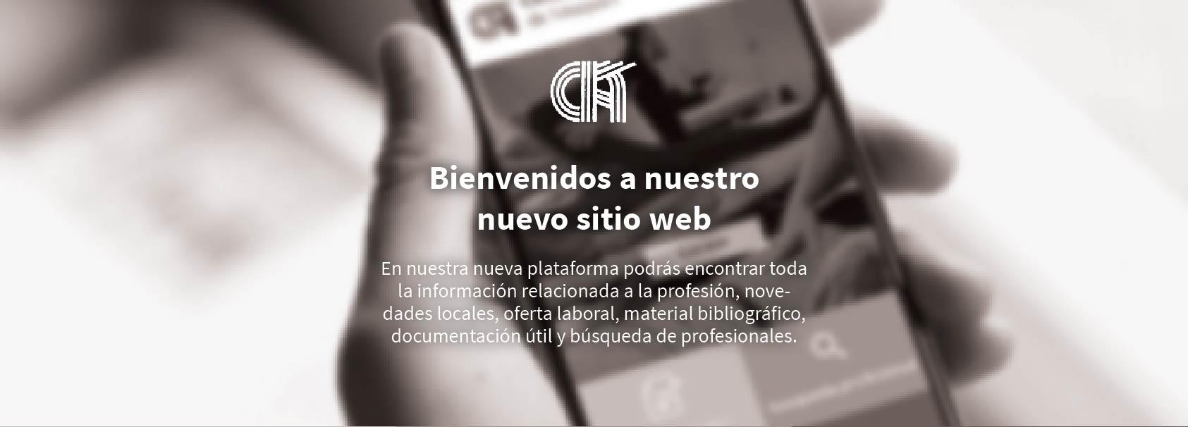 slider_sitio